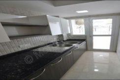 kitchen-16-sep-16-17