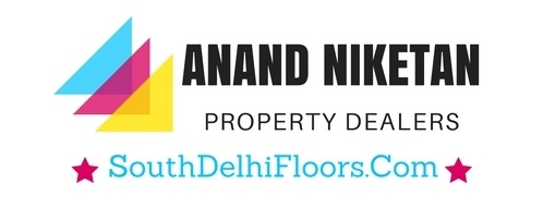 Property Dealers in Anand Niketan