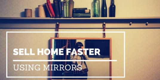 sell home faster in delhi