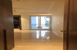 Flats for Sale in Defence Colony Delhi