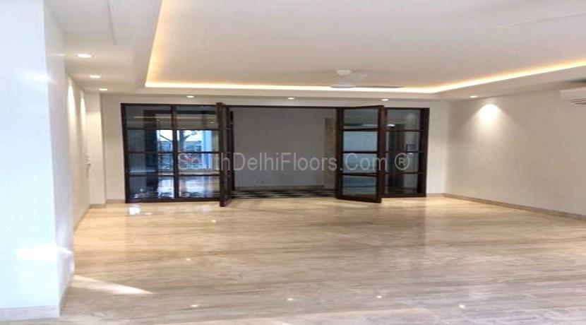 Westend, 500 Yards Floors in Booking by Top Builder