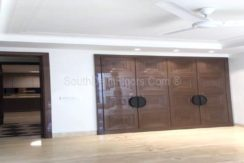 House for Sale in Green Park Delhi