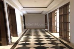 property in anand niketan for sale
