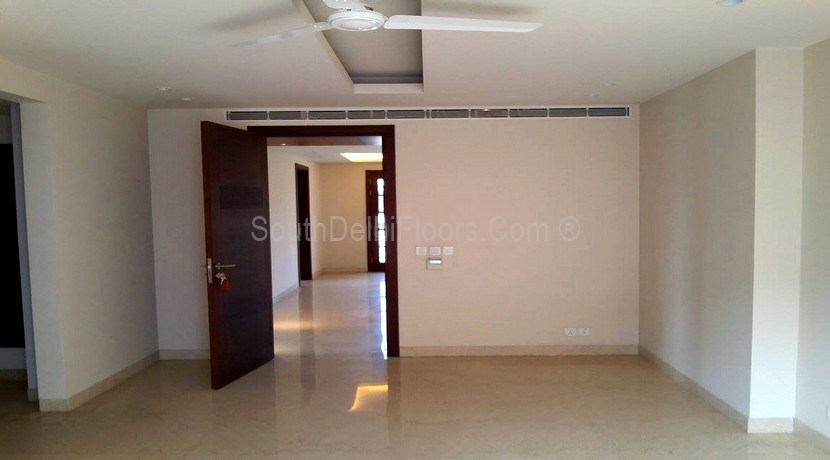 property dealers in greater kailash 1