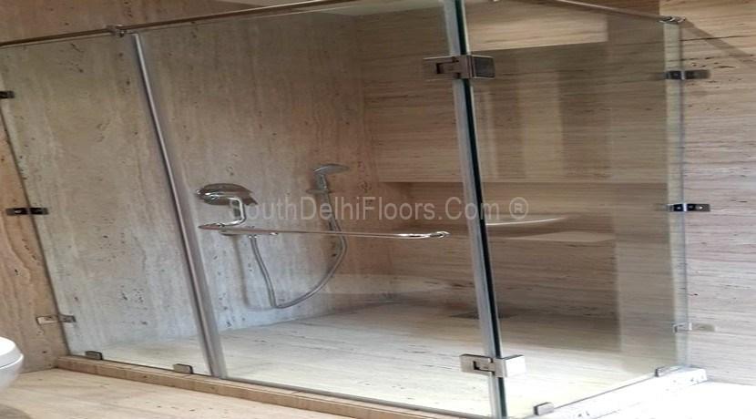 bathroom 30 dec 16 (15)
