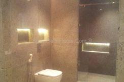 bathroom 30 dec 16 (21)