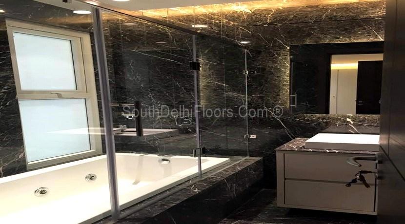 bathroom 30 dec 16 (22)