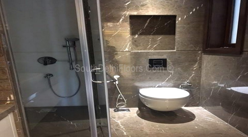 bathroom 30 dec 16 (23)