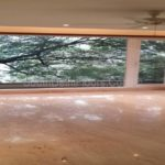 Property in Gulmohar Park
