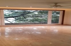 Property in Gulmohar Park