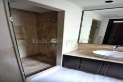 bathroom 30 dec 16 (34)