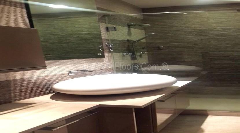 bathroom 30 dec 16 (5)