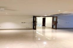 Property for Sale in Jor Bagh