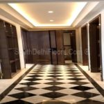 Property for Sale in Anand Lok