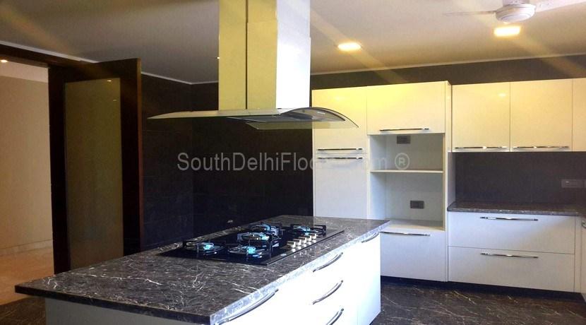 kitchen 30 dec 16 (12)