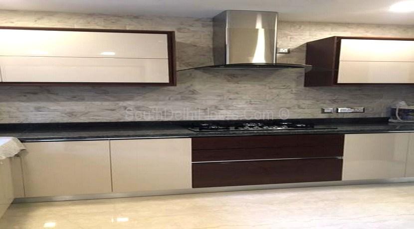 kitchen 30 dec 16 (14)