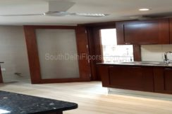 Property in Nizamuddin East New Delhi