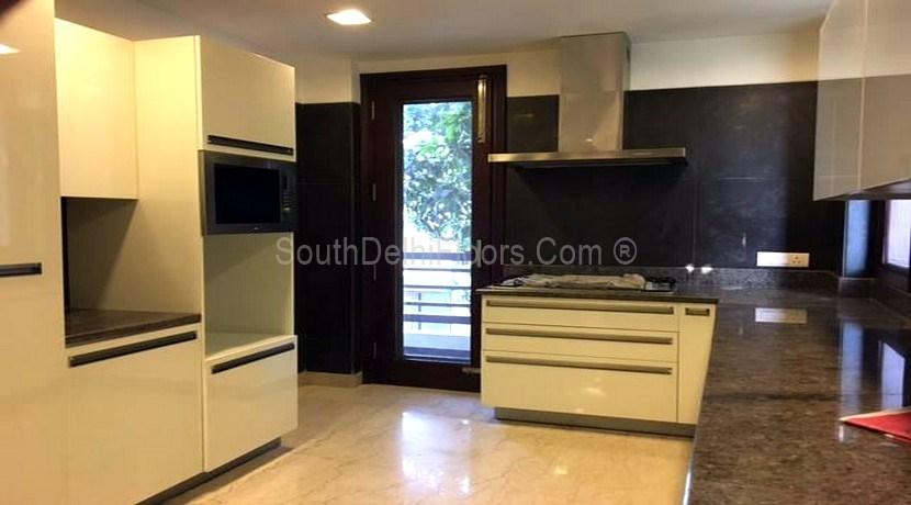 kitchen 30 dec 16 (3)
