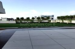 Defence Colony New Delhi