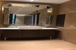 bathroom 30 june 17 (20)