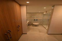 bathroom 30 june 17 (22)