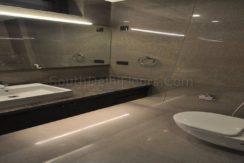 bathroom 30 june 17 (25)