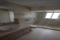 bathroom 30 june 17 (28)
