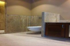 bathroom 30 june 17 (37)