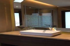 bathroom 30 june 17 (6)