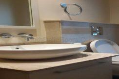 bathroom 30 june 17 (8)