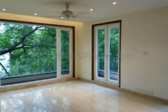 Property in Chirag Enclave