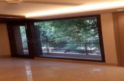 Greater Kailash Apartment Duplex