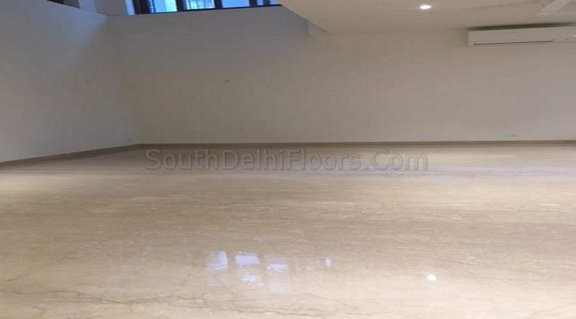 Property Dealer in East of Kailash Delhi offer 300 Basement Ground Duplex