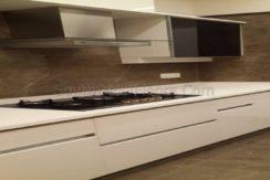 kitchen 30 june 17 (10)
