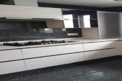 kitchen 30 june 17 (20)