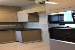 kitchen 30 june 17 (24)