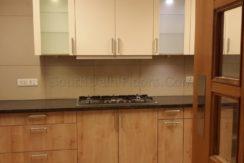 kitchen 30 june 17 (5)
