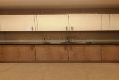 kitchen 30 june 17 (9)