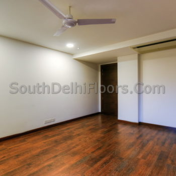 South Delhi Real Estate