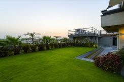 Property in Geetanjali Enclave