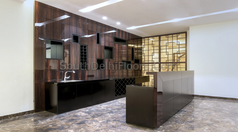 Metro Buildtech Premium (18)