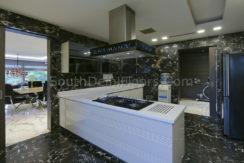 Metro Buildtech Premium (182)