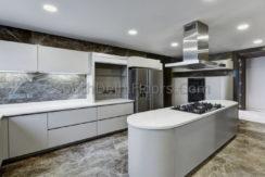 Neeti Bagh Properties