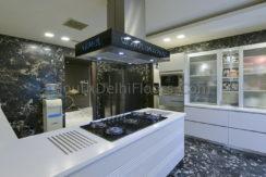 Metro Buildtech Premium (188)