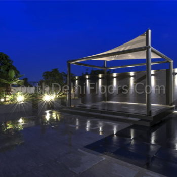 Chanakyapuri New Delhi