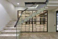 Metro Buildtech Premium (27)
