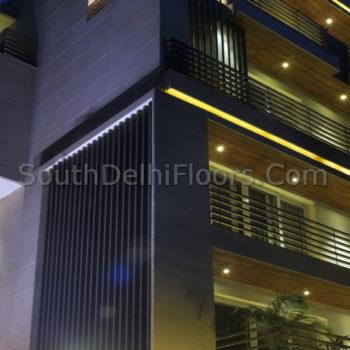 Metro Buildtech Premium (5)