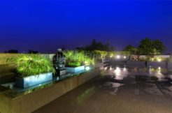 duplex flats in delhi neeti bagh