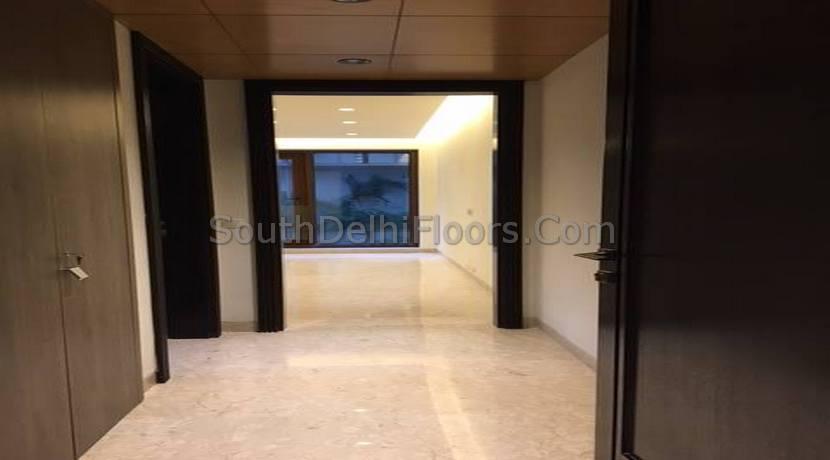 Vasant Vihar New Delhi (13)