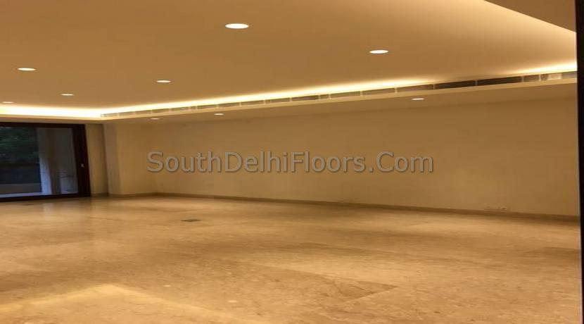Vasant Vihar New Delhi (17)
